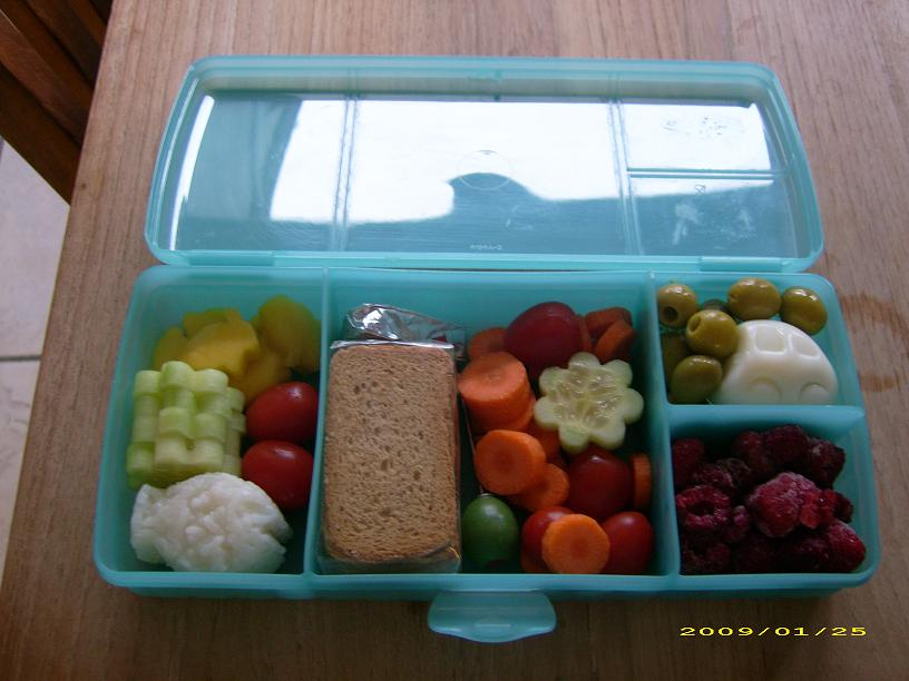 Click image for larger version  Name:bento box cathy.JPG Views:1236 Size:71.5 KB ID:24