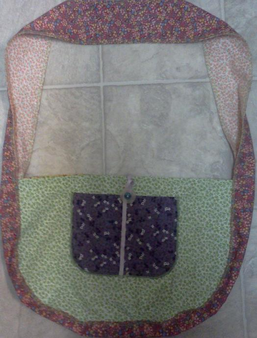 Click image for larger version  Name:Bohemian bag A.jpg Views:75 Size:88.7 KB ID:11717
