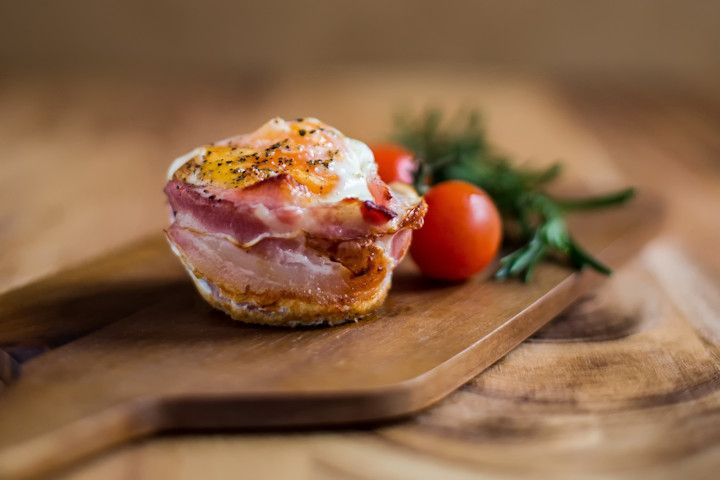 Click image for larger version  Name:breakfast.jpg Views:154 Size:63.7 KB ID:9121