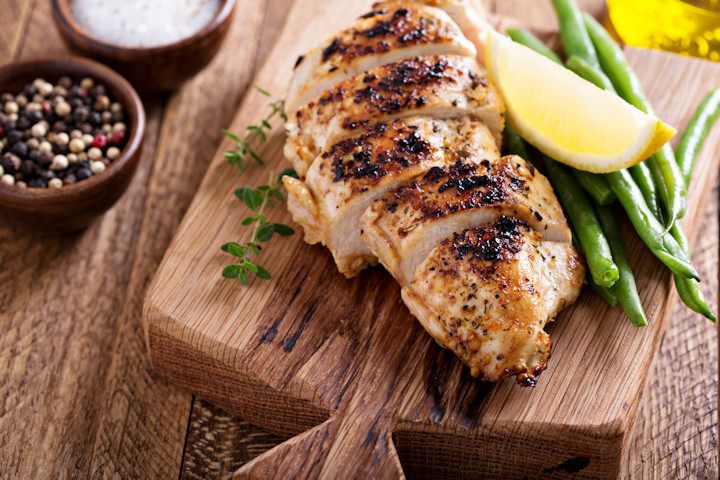 Click image for larger version  Name:chicken.jpg Views:226 Size:158.0 KB ID:9145