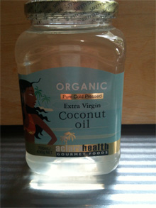 Click image for larger version  Name:coconut oil.jpg Views:113 Size:38.9 KB ID:195
