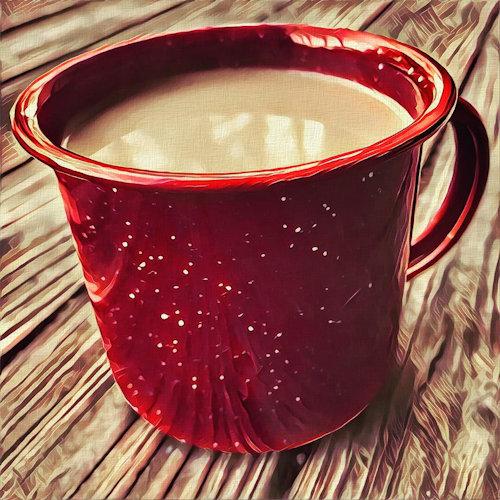 Name:  coffee.jpg Views: 121 Size:  91.6 KB