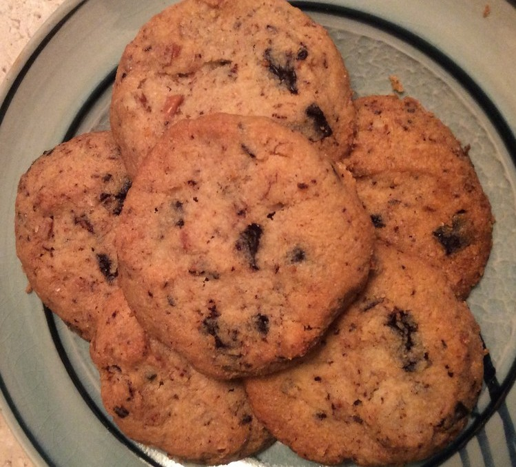 Click image for larger version  Name:Cookie.jpg Views:93 Size:137.0 KB ID:8793