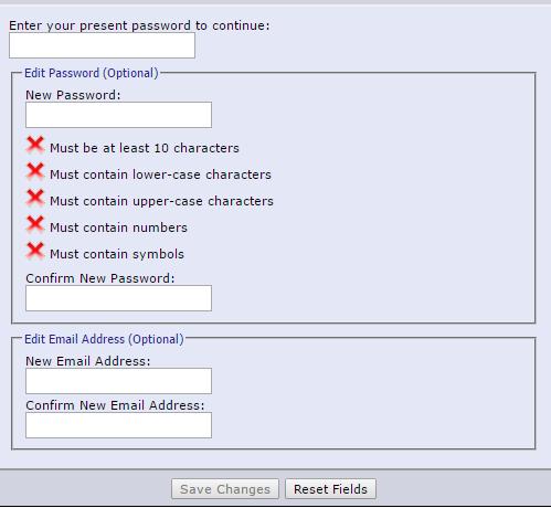 Name:  df-paword.png Views: 69 Size:  25.3 KB