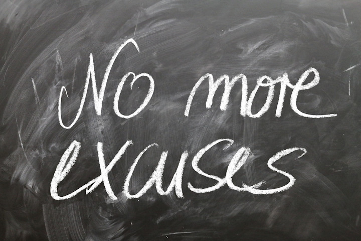 Click image for larger version  Name:excuses.jpg Views:86 Size:95.0 KB ID:10562