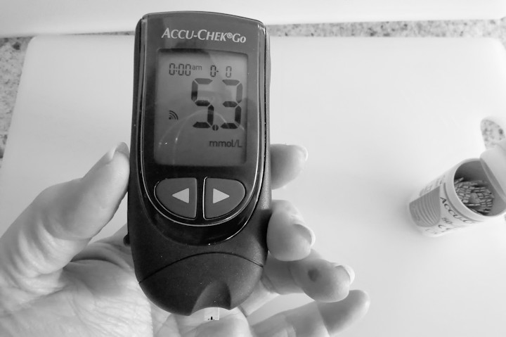 Click image for larger version  Name:glucose.jpg Views:158 Size:48.3 KB ID:10914