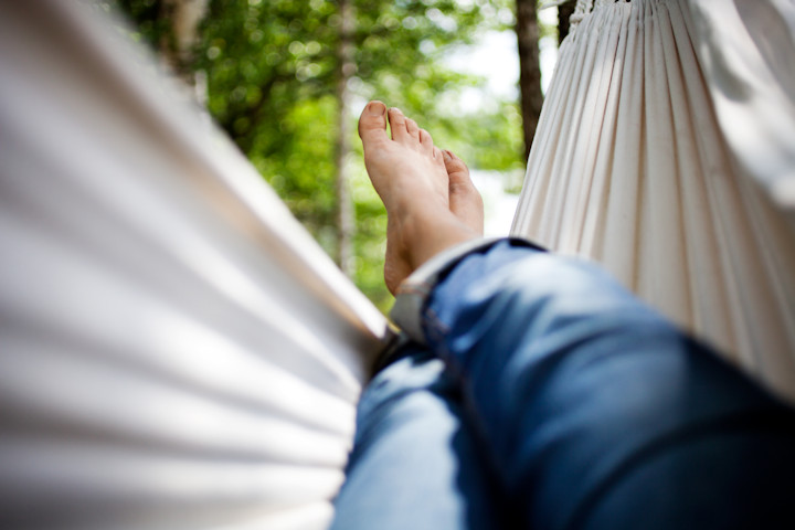 Click image for larger version  Name:hammock.jpg Views:71 Size:67.7 KB ID:9954