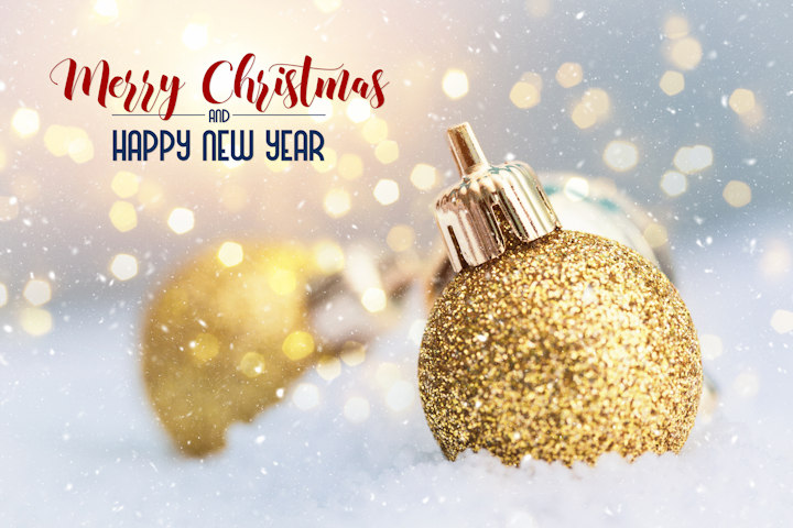 Click image for larger version  Name:merrychristmas.jpg Views:99 Size:95.1 KB ID:11803