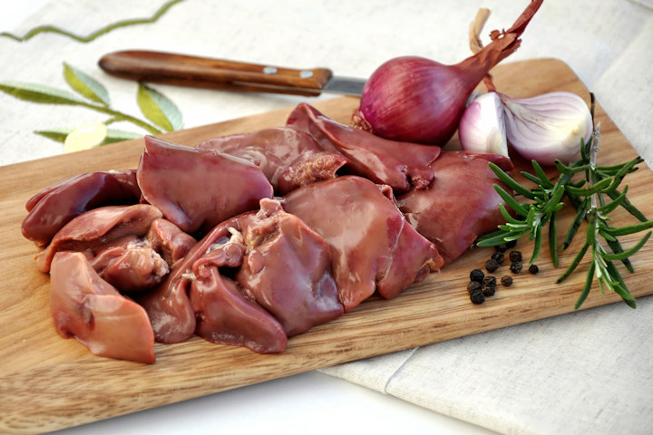 Click image for larger version  Name:organmeats.jpg Views:55 Size:96.9 KB ID:11829