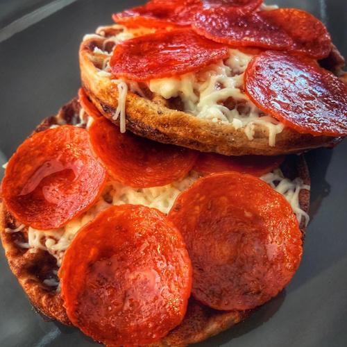 Name:  pizza.jpg Views: 63 Size:  149.2 KB