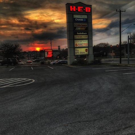 Name:  sunset.jpg Views: 103 Size:  71.1 KB