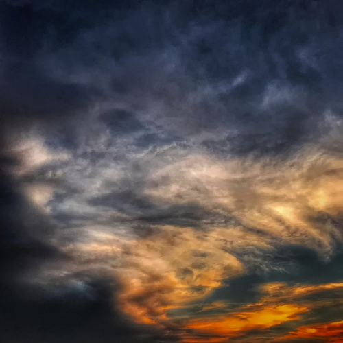 Name:  sunset.jpg Views: 52 Size:  71.0 KB
