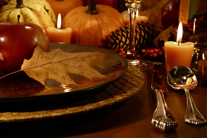 Click image for larger version  Name:thanksgiving.jpg Views:122 Size:95.1 KB ID:10434
