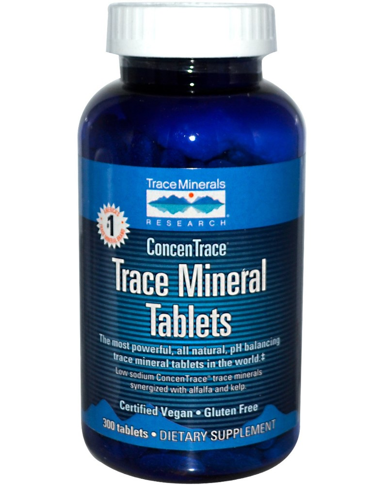 Click image for larger version  Name:trace minerals.jpg Views:19 Size:118.8 KB ID:11633
