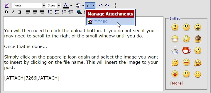 Click image for larger version  Name:upload4.jpg Views:104 Size:77.3 KB ID:7298