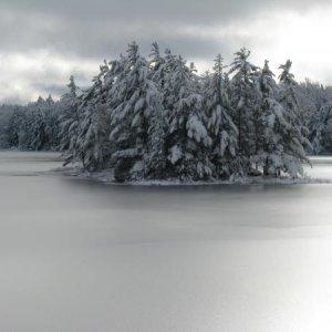 Muskoka Lakes 2010