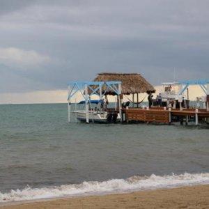 BoatRamp